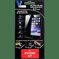 V-DESIGN VF 136 Schutzglas (Apple iPhone 6/iPhone 6s/iPhone 7/iPhone 8)