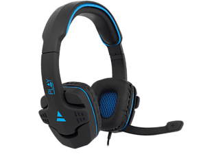 EMINENT Casque gamer Play (PL3320)