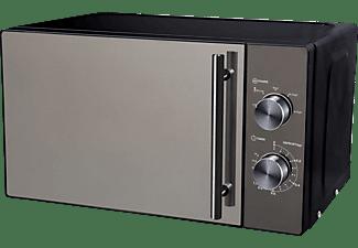 KOENIC KMW 1221 B Mikrowelle (700 Watt)