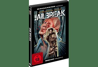 Jailbreak DVD