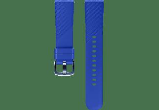 pixelboxx-mss-76485694