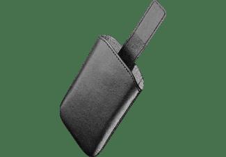 pixelboxx-mss-76487152