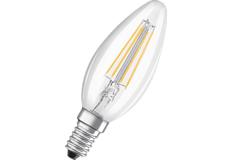 OSRAM LED Base Fil40 - Ampoule LED