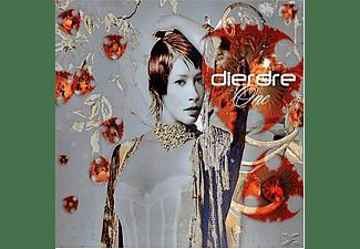 Dierdre - One  - (CD)