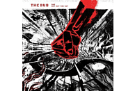 Bug, The - Bad / Get Out The Way [Maxi Single (analog)]