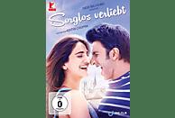 Sorglos verliebt [DVD]