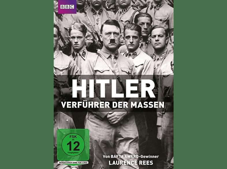 Hitler Rasierer