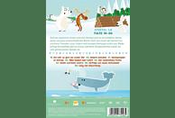 Inui - Abenteuer am Nordpol - Staffel 1.3 Folge 19-26 [DVD]