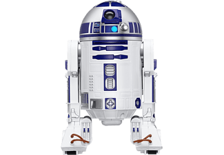 SPHERO Robot Droid R2-D2 (R201ROW)