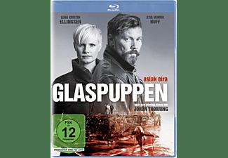 Glaspuppen Blu-ray