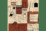 The Redd Norvo Trio - Men at Work Vol.1 [Vinyl]