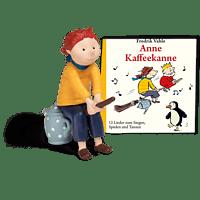 Tonie-Hörfigur: Anne Kaffeekanne