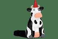 BOXINE Tonie-Hörfigur: Ein Geburtstagsfest für Lieselotte Hörfigur, Mehrfarbig