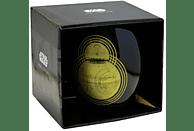 JOY TOY IT Star Wars Episode 8 Deluxe Tasse Droiden Merchandise, black