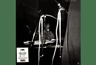 John Taylor Trio - Decipher [Vinyl]