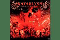 Kataklysm - Shadows & Dust [Vinyl]