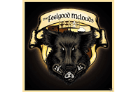 The Feelgood Mclouds - The Feelgood McLouds (180 Gr./+Download) [Vinyl]