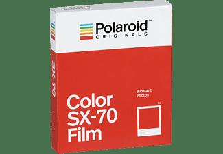 pixelboxx-mss-76502877