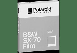 pixelboxx-mss-76502883
