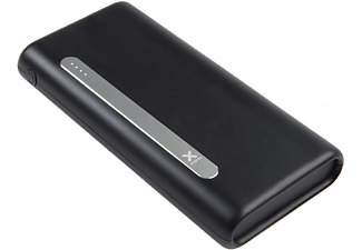 XTORM FS204 Powerbank 20000 mAh met AutoPower Management Chip