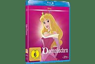 Dornröschen (Disney Classics)  [Blu-ray]