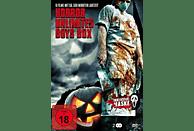 HORROR UNLIMITED BOYS BOX (6 FILME AUF 2 DVDS) [DVD]