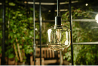 PHILIPS 71000500 LED Leuchtmittel E14 Warmweiß 5 Watt 470 Lumen