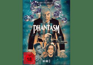 Das Böse 3 - Phantasm 3 - (Blu-ray)