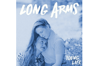 Long Arms - Young Life [CD]