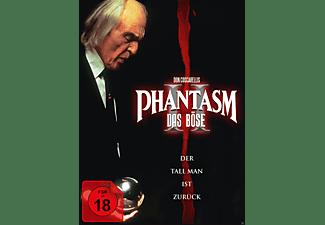 Das Böse 2 Blu-ray + DVD