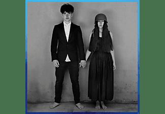 U2 - Songs of Experience