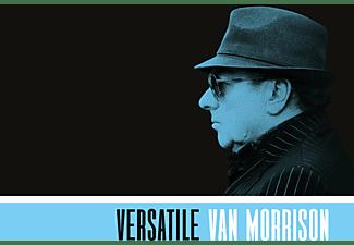 Van Morrison - Versatile   - (Vinyl)
