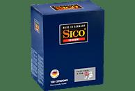 SICO SIZE X-TRA 52 100er Box Kondom