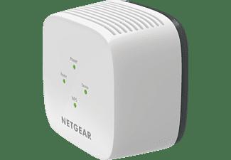 NETGEAR EX6110 - AC1200-Dual-Band WLAN Repeater