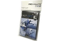 PRO-MOUNTS Fast Cut, Software