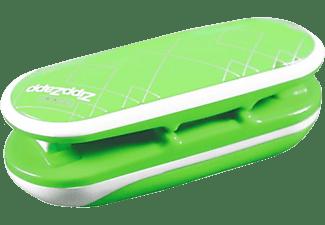MEDIA SHOP Universalversiegler Zipp Zapp, grün