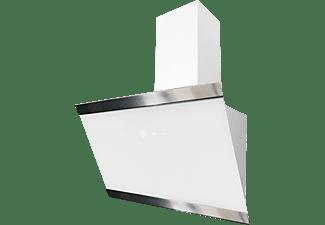 RESPEKTA CH 88060 W A+, Dunstabzugshaube (595 mm breit, 378 mm tief)
