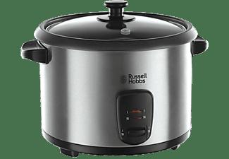 RUSSELL HOBBS Rijstkoker Cook@Home