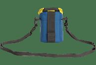 CRUMPLER DBC100-002 Kameratasche , Blau