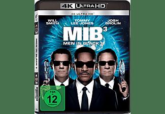 Men in Black 3 4K Ultra HD Blu-ray