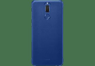 HUAWEI Back Case, Backcover, Huawei, Mate 10 lite, Blau