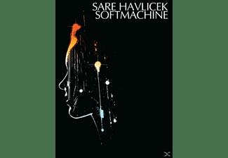 Sare Havlicek - Softmachine  - (Vinyl)