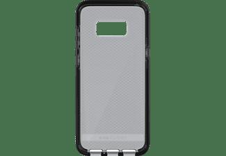 pixelboxx-mss-76525945