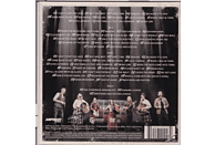 The Kelly Family - We Got Love-Live (2CD+2DVD) [CD + DVD Video]