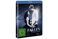 Fallen - Engelsnacht [Blu-ray]