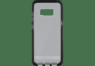 pixelboxx-mss-76526628