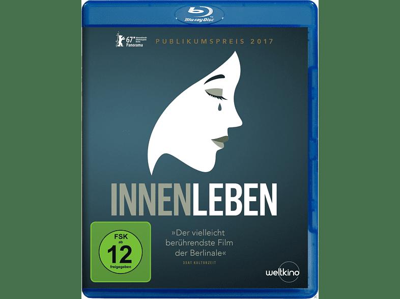 Innen Leben [Blu-ray]