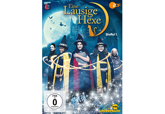 pixelboxx-mss-76527882