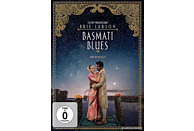 BASMATI BLUES Liebe im Reisfeld [DVD]