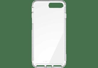 pixelboxx-mss-76528733